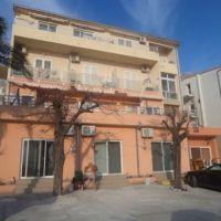 Apartamentos y habitaciones Makarska 16651, Makarska - Exterior