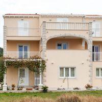 Appartamenti e camere Lopud 16668, Lopud - Esterno