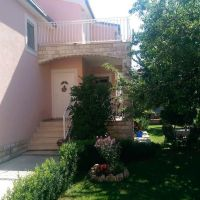Dom Kaštel Lukšić 16701, Kaštel Lukšić - Zewnętrze
