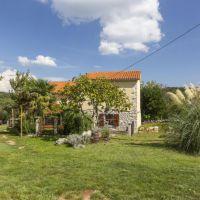 Casa de vacaciones Mali Turini 16720, Mali Turini - Exterior