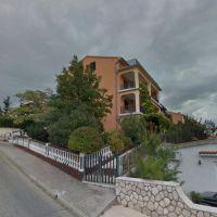 Apartmány Crikvenica 16723, Crikvenica - Exteriér
