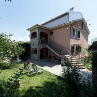 Apartamentos Ičići 16730, Ičići - Exterior