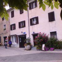 Apartamenty i pokoje Motovun 16732, Motovun - Zewnętrze