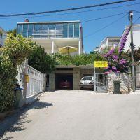 Apartmány Marina 16746, Marina - Exteriér
