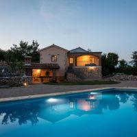 Casa vacanze Garica 16773, Garica - Esterno