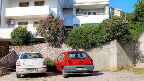Apartmány Crikvenica 16792, Crikvenica - Exteriér
