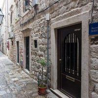 Rooms Dubrovnik 16801, Dubrovnik - Exterior