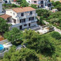 Prázdninový dom Okrug Donji 16803, Okrug Donji - Exteriér