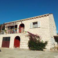 Ferienwohnungen und Zimmer Mali Ston 16846, Mali Ston - Exterieur