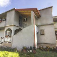 Apartmány Bibinje 16848, Bibinje - Exteriér