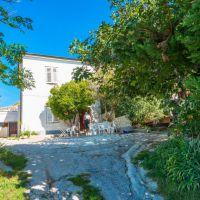 Rekreační dům Kustići 16849, Kustići - Exteriér
