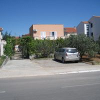 Apartmány a izby Zadar 16863, Zadar - Exteriér