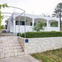 Дом отдыха Kučiće 16878, Kučiće - Экстерьер
