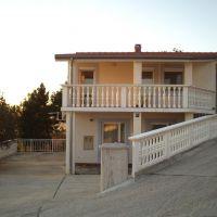 Appartamenti Starigrad 16883, Starigrad - Esterno