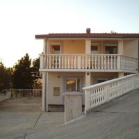 Apartamentos Starigrad 16883, Starigrad - Exterior