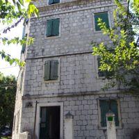 Apartmaji in sobe Split 16902, Split - Zunanjost objekta
