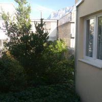 Apartamentos y habitaciones Makarska 16903, Makarska - Exterior