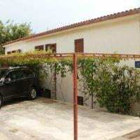 Apartamentos Prižba 16918, Prižba - Exterior