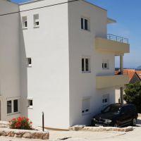 Apartmaji Bilo 16919, Bilo - Zunanjost objekta