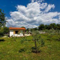 Prázdninový dom Milovčići 16920, Milovčići - Exteriér