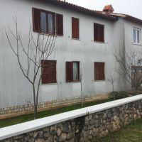 Apartmány Kapelica 16924, Kapelica - Exteriér