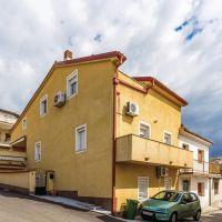 Apartmány Crikvenica 16927, Crikvenica - Exteriér