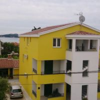 Apartamentos Pakoštane 16929, Pakoštane - Exterior