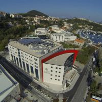 Апартаменты Dubrovnik 16930, Dubrovnik - Экстерьер