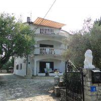 Casa de vacaciones Zambratija 16937, Zambratija - Exterior
