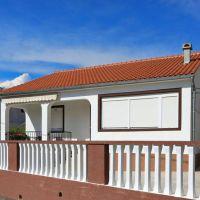 Apartmani i sobe Bibinje 16942, Bibinje - Eksterijer