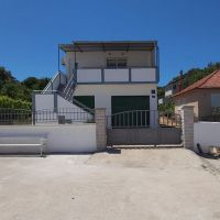 Holiday house Tkon 16945, Tkon - Exterior