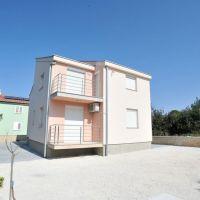 Kuća za odmor Zaton 16953, Zaton (Zadar) - Eksterijer
