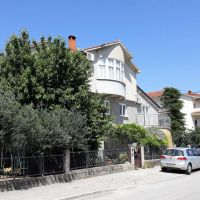 Apartmány a pokoje Kaštel Štafilić 16964, Kaštel Štafilić - Exteriér