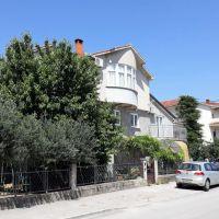 Appartamenti e camere Kaštel Štafilić 16964, Kaštel Štafilić - Esterno