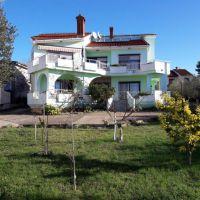 Апартаменты Kožino 16967, Kožino - Экстерьер