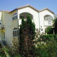 Апартаменты Starigrad 16981, Starigrad - Экстерьер