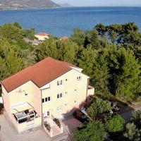 Apartmaji in sobe Orebić 16983, Orebić - Zunanjost objekta