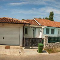 Kuća za odmor Premantura 16985, Premantura - Eksterijer