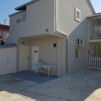 Apartamenty i pokoje Supetar 16986, Supetar - Zewnętrze