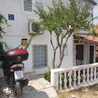 Apartamenty i pokoje Šibenik 17003, Šibenik - Zewnętrze