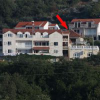 Apartamenty Cavtat 17009, Cavtat - Zewnętrze