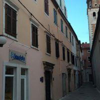 Apartmány a izby Zadar 17024, Zadar - Exteriér