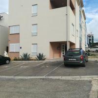 Apartmány Zadar - Diklo 17025, Zadar - Diklo - Exteriér