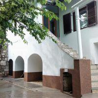 Апартаменты Bribir 17029, Bribir - Экстерьер