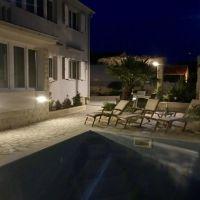Apartmaji Gornje selo 17033, Gornje Selo - Zunanjost objekta