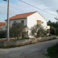 Appartamenti e camere Ugljan 17046, Ugljan - Esterno