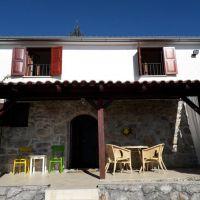 Kuća za odmor Veprinac 17053, Veprinac - Eksterijer