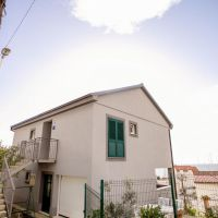 Apartmány Sumpetar 17061, Sumpetar - Exteriér
