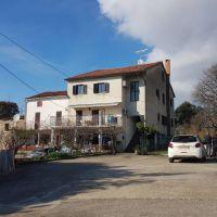 Апартаменты Murine 17073, Murine - Экстерьер