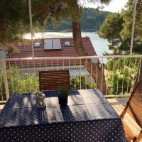 Holiday house Stomorska 17114, Stomorska - Property